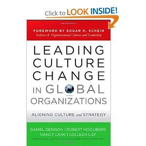 LeadingCultureChange