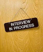 interviewExperience