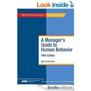 behaviorguide