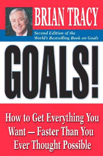 Goals-BrianTracy