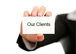 client_list