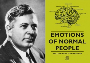 Emotion-of-people-book