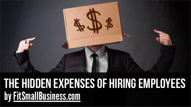 the-hidden-costs-of-hiring-employees-1-638