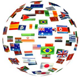 international-community