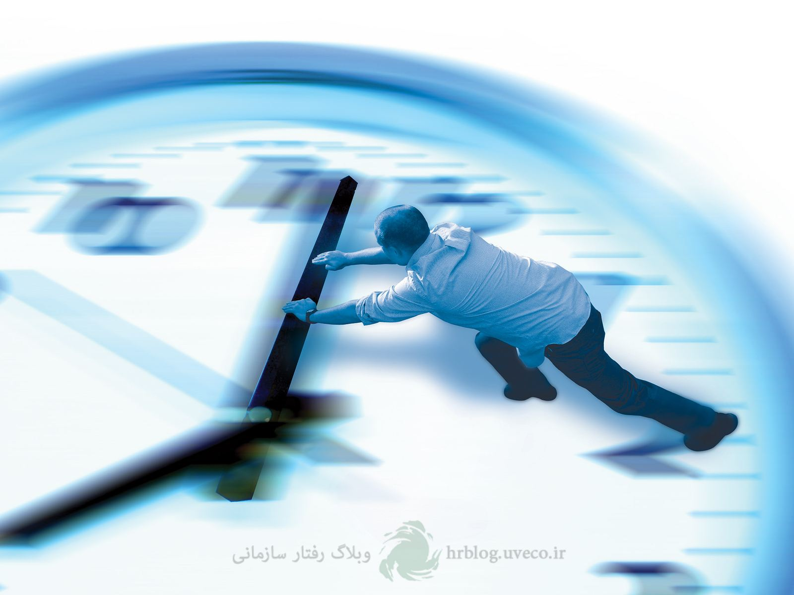 Time-Pic
