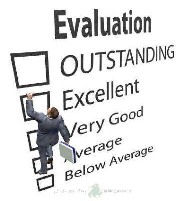 performance-feedback