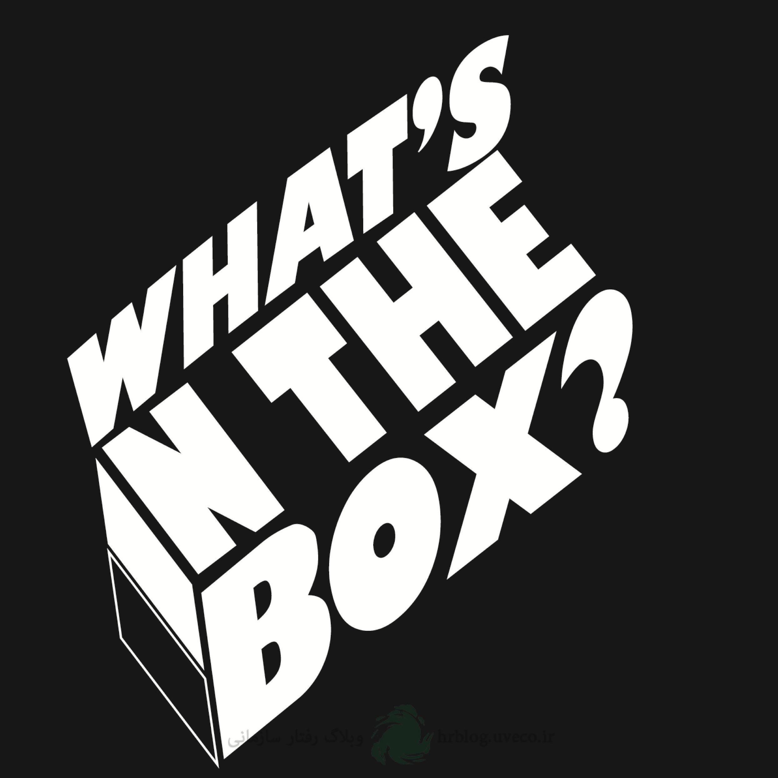 black-box22