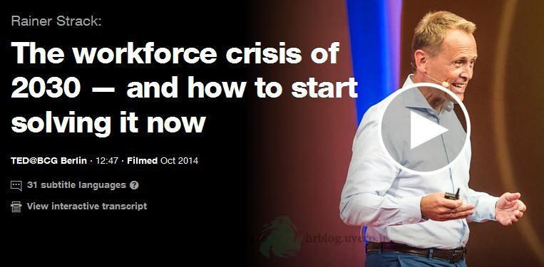 work-force-crisis