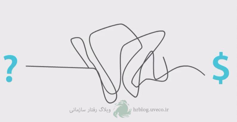 designthinking-01