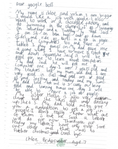 seven-year-old-letter-to-google