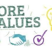 ارزشهای سازمانی، ارزش در سازمان